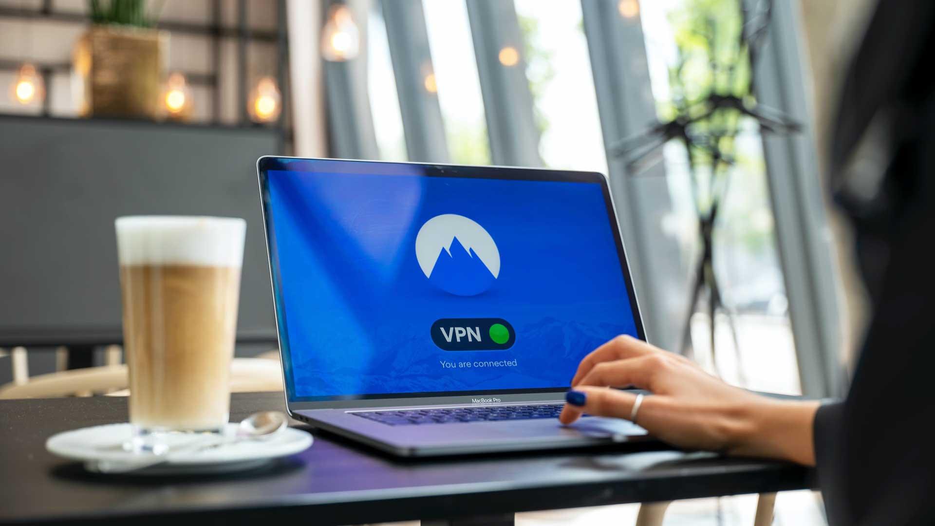 Ventajas de usar VPN